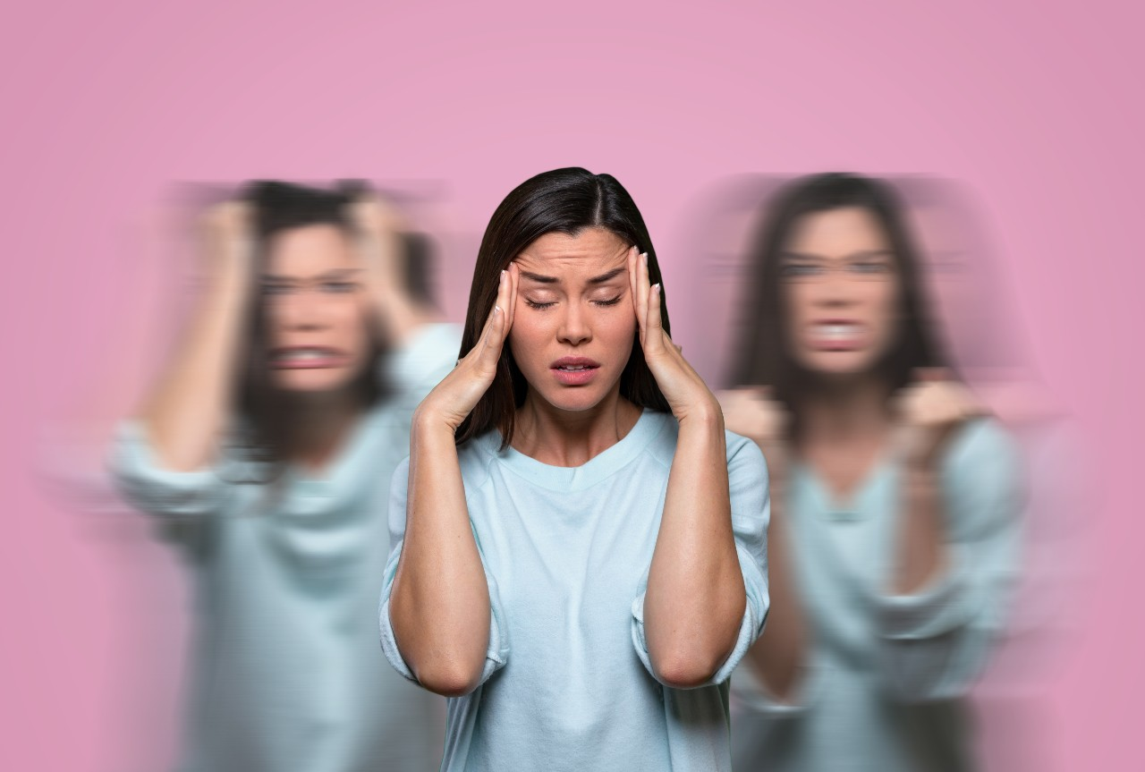 How Does Picamilon Work to Ease Anxiety and Stress